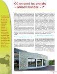 2 CP INFO - Communauté de communes des Pieux - Page 5