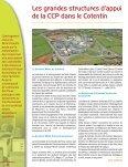 2 CP INFO - Communauté de communes des Pieux - Page 6