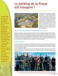 2 CP INFO - Communauté de communes des Pieux - Page 7