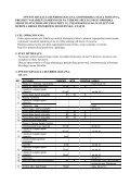 Temat: INWENTARYZACJA DENDROLOGICZNA ... - Olsztyn - Page 2