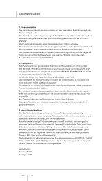 Specifications - Kreon