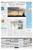 – Gardasee - Dattelner Morgenpost - Page 2