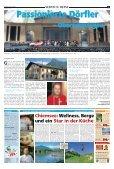 – Gardasee - Dattelner Morgenpost - Page 3