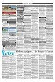 – Gardasee - Dattelner Morgenpost - Page 4