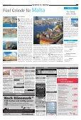 – Gardasee - Dattelner Morgenpost - Page 5