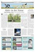 – Gardasee - Dattelner Morgenpost - Page 6