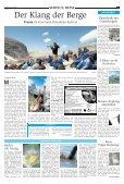 – Gardasee - Dattelner Morgenpost - Page 7