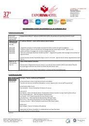 programma eventi aggiornato al 02 gennaio 2013 - Riva del Garda ...