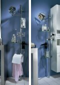 Systems for bathrooms - Page 2