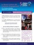 Documento-Promocional-5thGCF2014-13dic - Page 2
