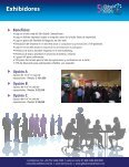 Documento-Promocional-5thGCF2014-13dic - Page 6