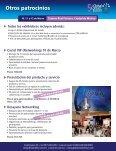 Documento-Promocional-5thGCF2014-13dic - Page 7