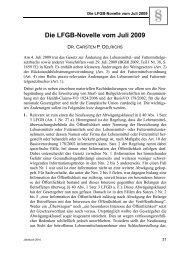Die LFGB-Novelle vom Juli 2009.pdf, pages 1-3
