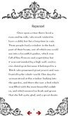 Book-Interactive PDF - Eastern Washington University - Page 4