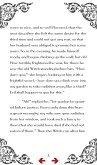 Book-Interactive PDF - Eastern Washington University - Page 6