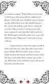 Book-Interactive PDF - Eastern Washington University - Page 7