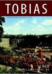 Tobias 1-2/2008 - Byarkivet - Domene