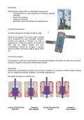 Intreruptor tip CBR - Mondotrade - Page 2