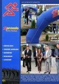 Nr. 16 / ianuarie 2012 - Mondo Trade - Page 6
