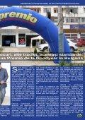 Nr. 16 / ianuarie 2012 - Mondo Trade - Page 7