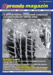 Nr. 4 / decembrie 2010 - Mondotrade