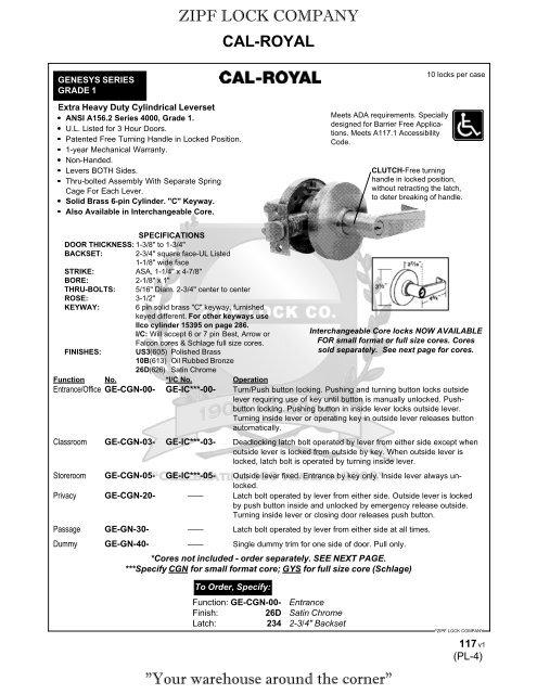 3PCS Door Push Bar Panic Exit Device With Handle Heavy Duty Hardware Latches BA
