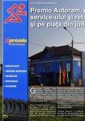 Nr. 27 / decembrie 2012 - Mondo Trade - Page 2