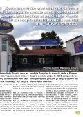 Nr. 27 / decembrie 2012 - Mondo Trade - Page 7