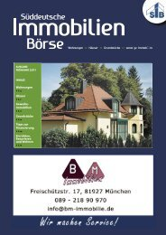 Pdf zum Download - BM Immobilien