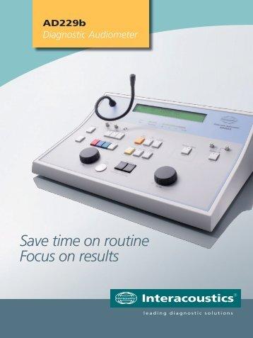 AD229b leaflet.pdf - Sonorom