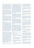 Codice Mondiale di Etica del Turismo - Page 5