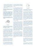 Codice Mondiale di Etica del Turismo - Page 6