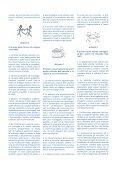 Codice Mondiale di Etica del Turismo - Page 7