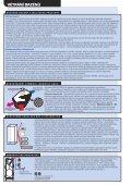 DUPLEX RDH4 CZ_2013_02 - ATREA sro - Page 2