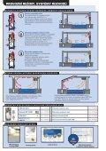 DUPLEX RDH4 CZ_2013_02 - ATREA sro - Page 4