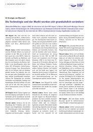 Komplettes Interview als PDF-Dokument - VAF - Bundesverband ...