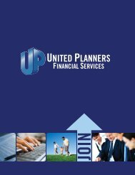 Download - Wealth Management