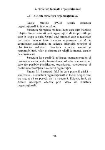 capitolul 9[1]