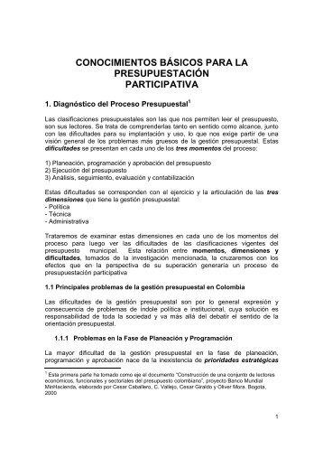 Documento conocimiento presupuesto.pdf