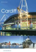 Visit Cardiff - Page 4