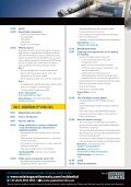 Residential Summit 4pp Brochure web - Page 3
