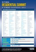 Residential Summit 4pp Brochure web - Page 4