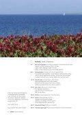 Download brochuren: Det Sydfynske Øhav - Ærø - Page 2