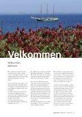 Download brochuren: Det Sydfynske Øhav - Ærø - Page 3
