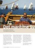 Download brochuren: Det Sydfynske Øhav - Ærø - Page 4
