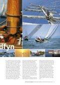 Download brochuren: Det Sydfynske Øhav - Ærø - Page 5