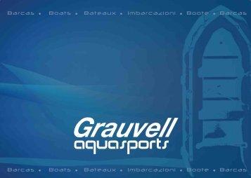 BARCAS web - Grauvell