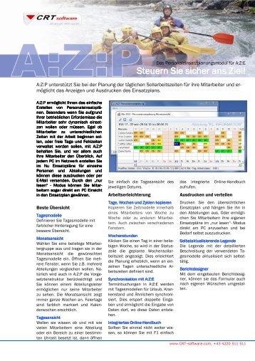 download Lingual