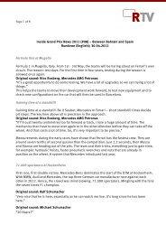Page 1 of 6 Inside Grand Prix News 2011 (#08 ... - news2use