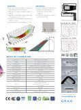 Aerolite LSL®15 - Page 3